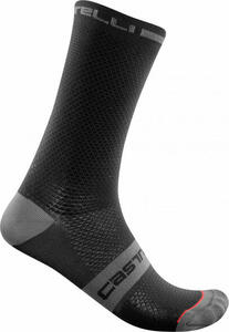 Castelli - Superleggera T 18 | cycling socks