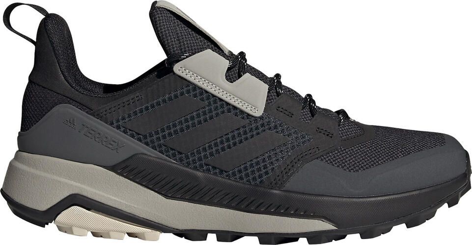 Adidas - Terrex Trailmaker | cycling shoes