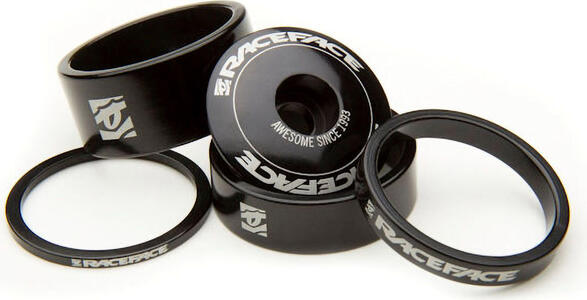 Race Face - Kit | spacers