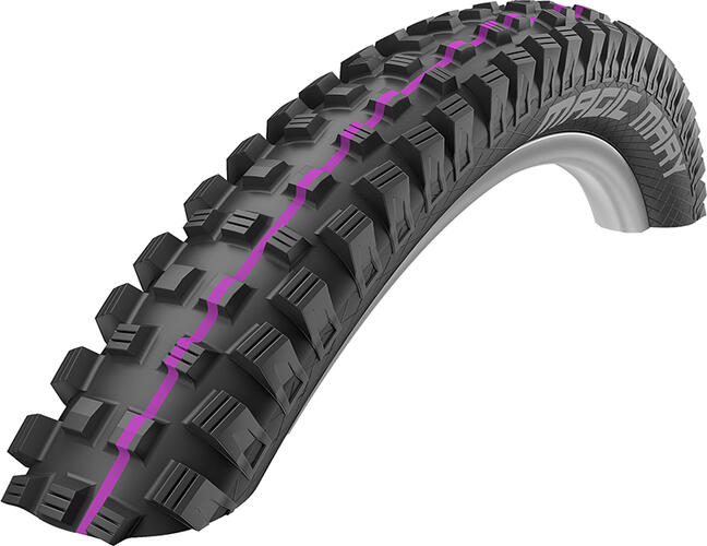 Schwalbe - Magic Mary | tyres