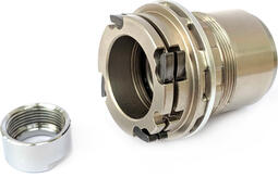 XDR/XD Freehub Body for KICKR 4.0 and KICKR CORE Rollers | kassettehus