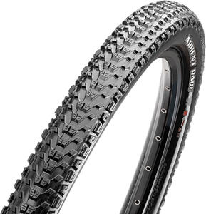 Maxxis - Ardent Race   tyres