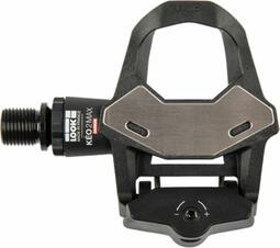 Look Keo 2 Max Carbon Pedals   cykelpedal