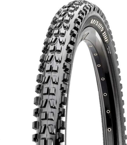 Maxxis - Minion DHF | tyres