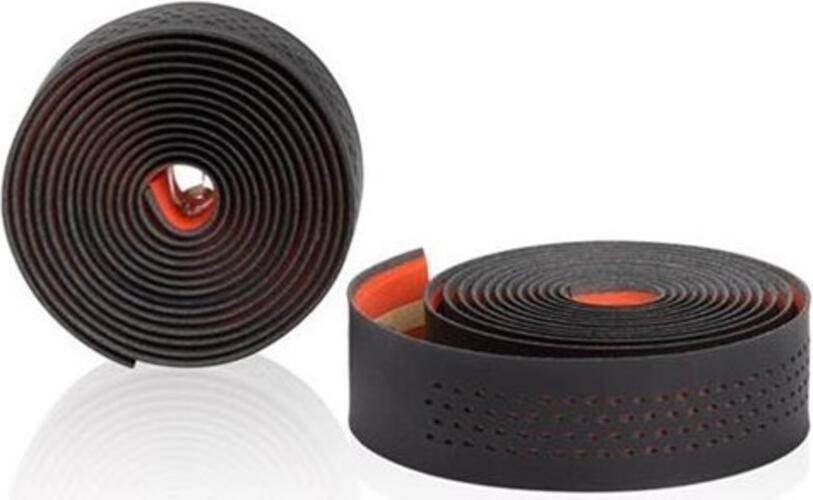 Xlc - Anti Shock   bar tape
