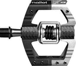 rankbrothers Mallet-E Pedals | bike pedal