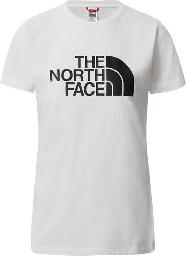 The North Face Women's Easy Tee | Bike jersey