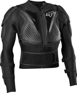 FOX - Sport   bike jacket
