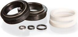 Push Ultra Low Friction Fork Seal Kit | fork