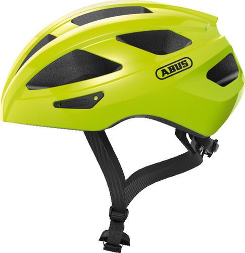 Abus - Macator | bike helmet