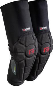 G-Form - Pro Rugged | body armour
