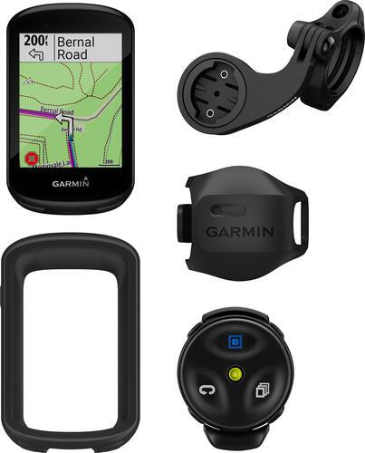 Garmin - Edge 830 | bike computer