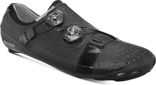 Bont - Vaypor S | cycling shoes