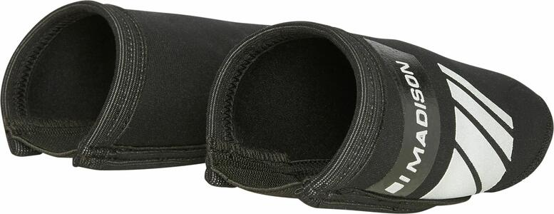 Madison - Sportive Thermal   shoe cover