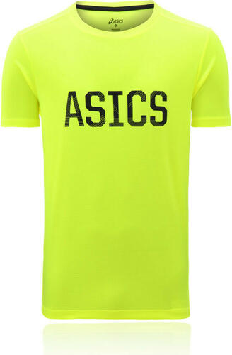 Asics Graphic Training T-Shirt | Trøjer