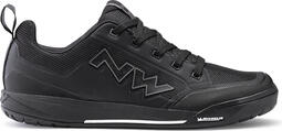 Northwave Clan MTB Shoes   cycling shoes