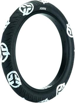 Federal Command LP Tyre | Tyres