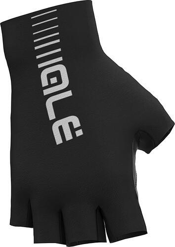 Alé Sunselect Crono Gloves | Bike glove