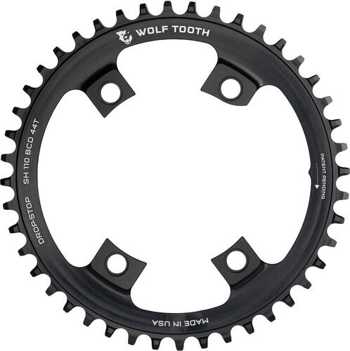 Wolf Tooth 110 BCD Chainring | Chain ring
