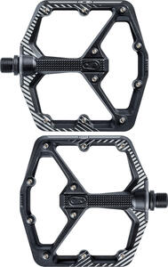 Crankbrothers - Stamp 7   cykelpedal