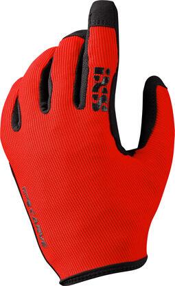 IXS Kid's Carve Gloves | bike glove