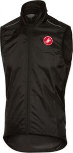 Castelli - Squadra | cycling vest