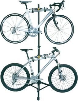 Topeak Two Up Bike Stand | maintenance_stand_component