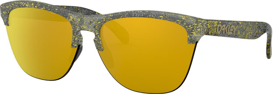 Oakley - Frogskins Lite   cycling glasses