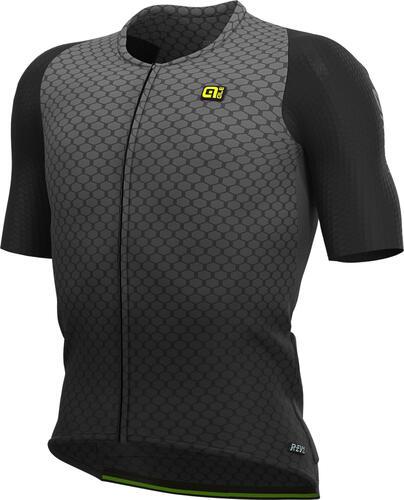 Alé - R-EV1 | bike jersey