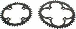 Profile Chainring   chainrings_component