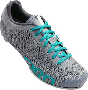 Giro - Empire E70 Knit | cycling shoes