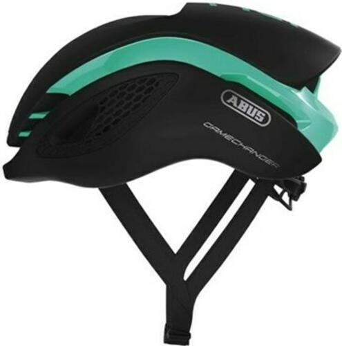 Abus - Gamechanger | bike helmet