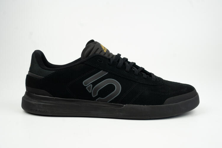 Five ten - Sleuth DLX | cycling shoes