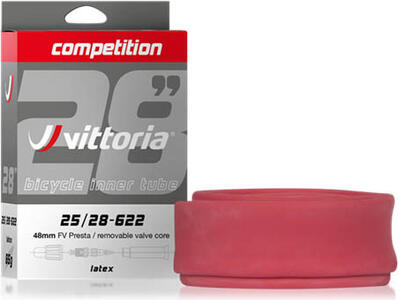 Vittoria - Competition   cykelslange