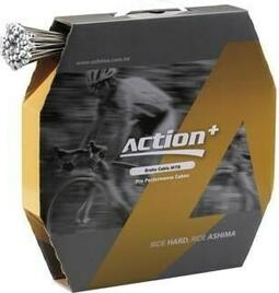 Ashima Action + Tandem Inner Brake Cable | brake cable