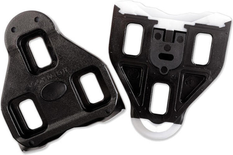 Look - Delta | pedal cleat