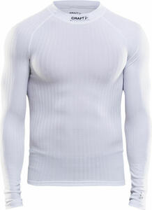 Craft - Active Extreme CN   base layer