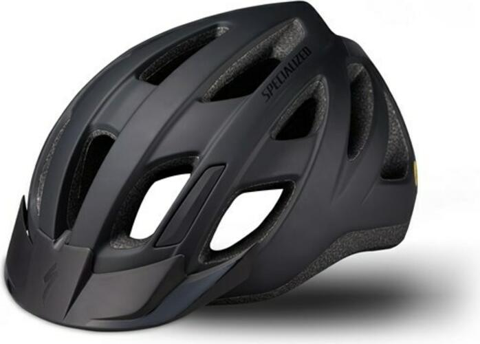 Specialized - Centro LED | bike helmet
