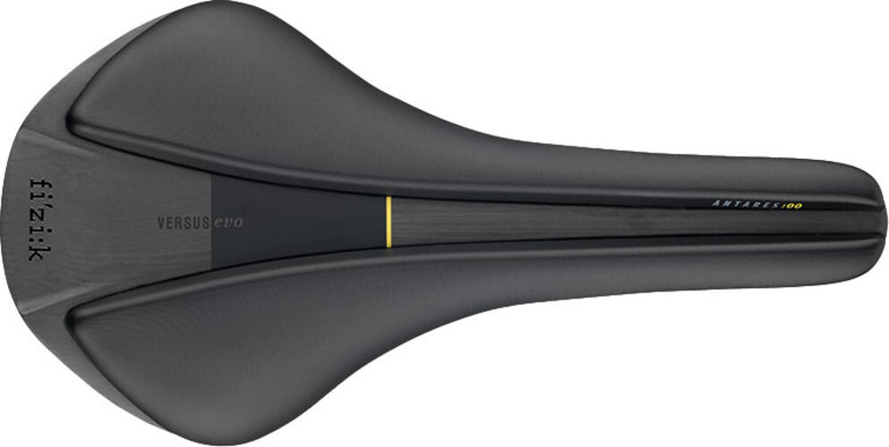 Fizik - Antares EVO | bike saddle