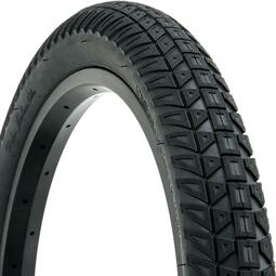 Fly Ligera Tyre | tyres