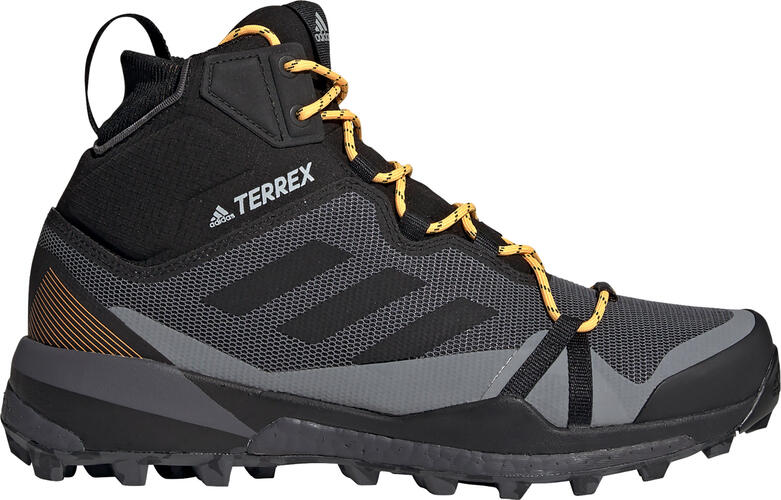 Adidas - Terrex Skychaser LT Mid   cycling shoes