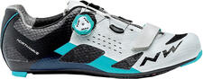 Northwave - Storm | cycling shoes