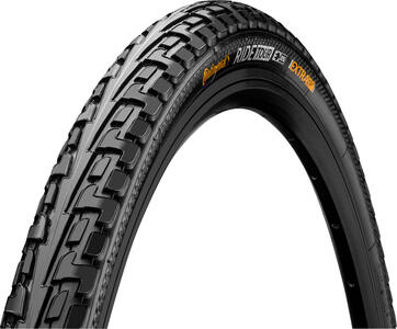 Continental - Ride Tour | tyres