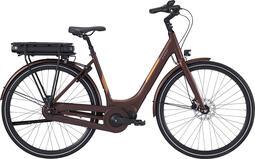 E-Fly Away N7   e-bike