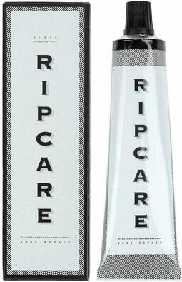 Ripcare Shoe Glue | shoes_other_clothes