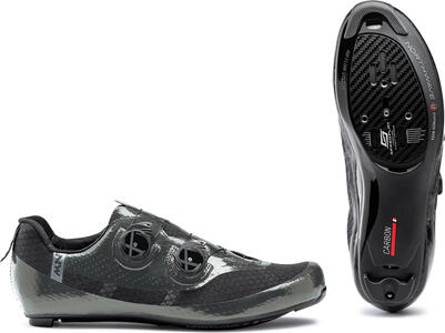 Northwave - Mistral Plus   cycling shoes
