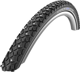 Schwalbe - Winther | tyres