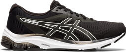 Asics GEL-PULSE 12 Running Shoes | cycling shoes