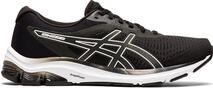 Asics - GEL-PULSE 12 | cycling shoes