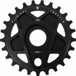 Fly Tractor XL Sprocket | chain ring